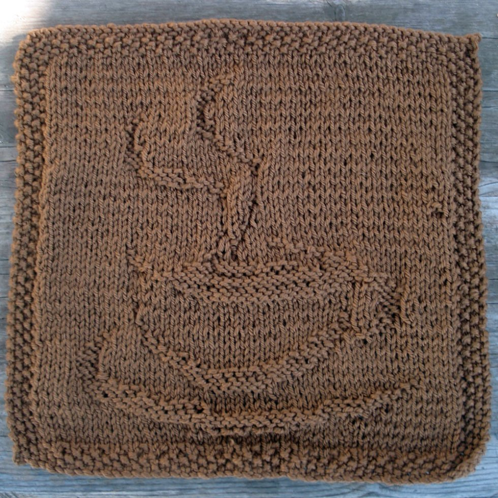 Coffee Connection Afghan Square
