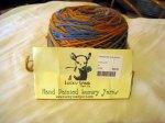 Lucky Lamb Yarn