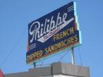 Philippe's