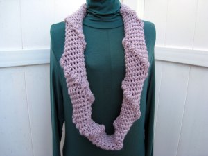 Cpernicus Cowl