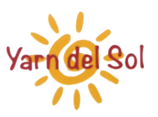 Yarn del Sol: A Review