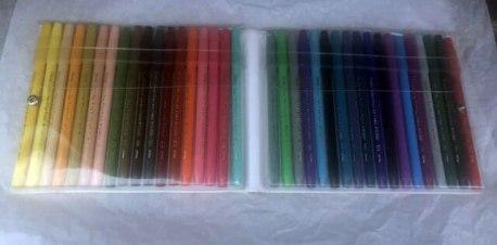 Pentel Color Pen OPEN