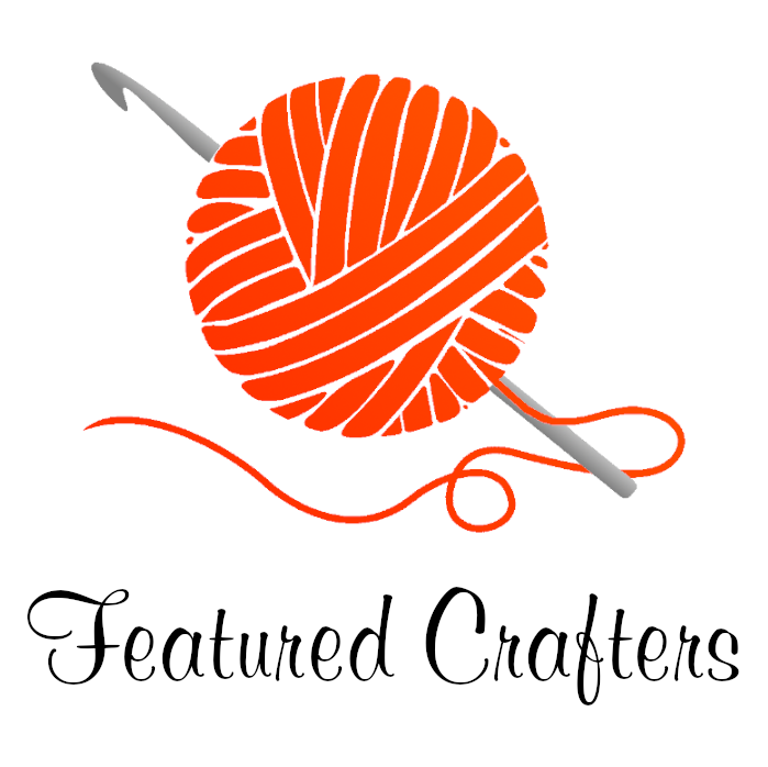 Featured Crafters